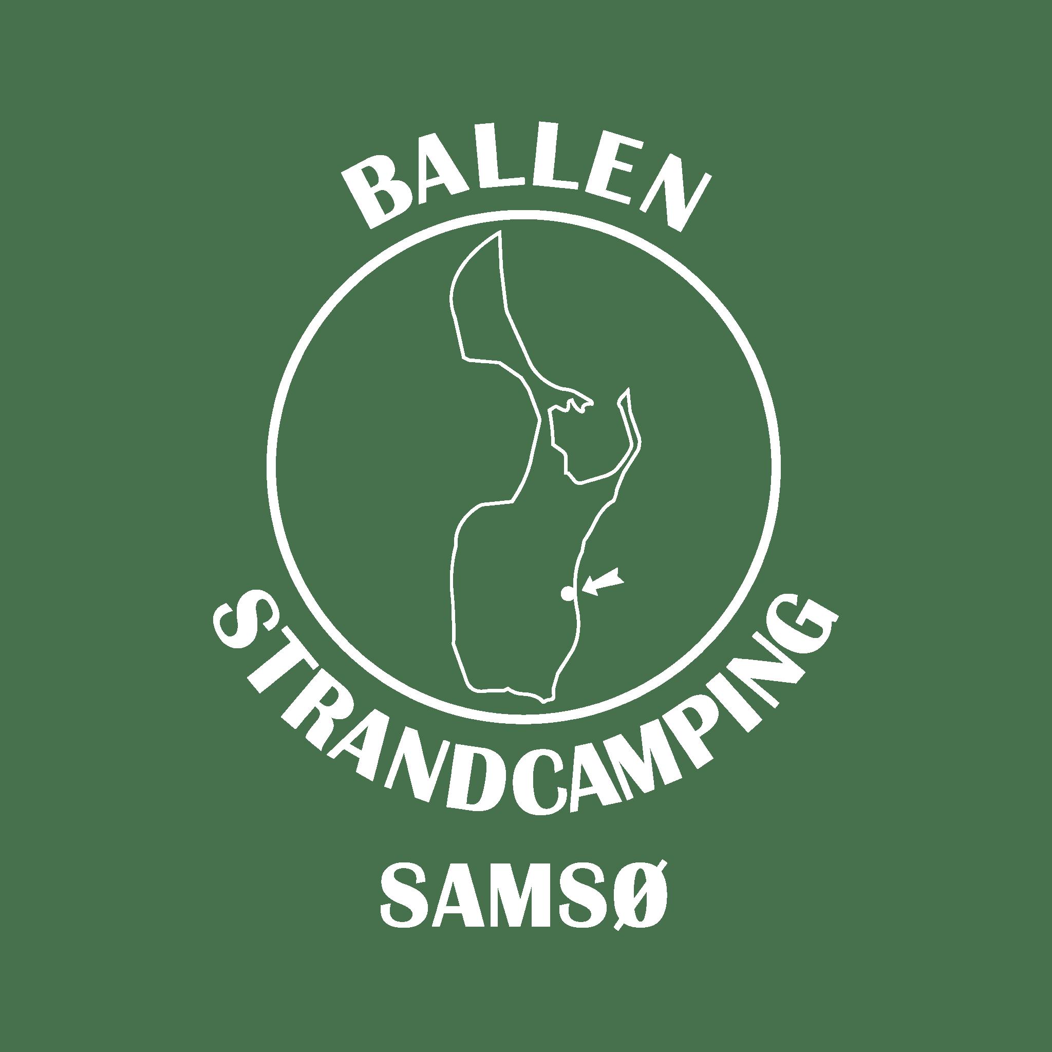 ballen-strandcamping-logo_hvid